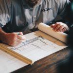 Confier construction à un architecte