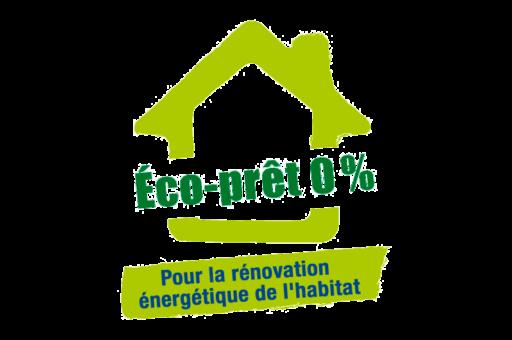 éco-prêt 0%