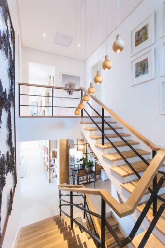 Concevoir un logement sur mesure
