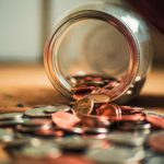 aide financière isolation