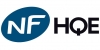 Logo certification NF HQE