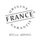 logo Origine France Garantie
