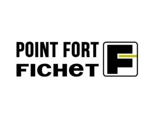Logo Point Fort Fichet