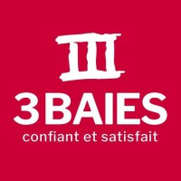 Logo 3 BAIES