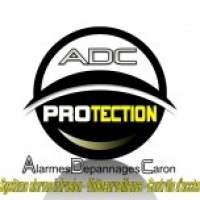 Logo ADC Protection
