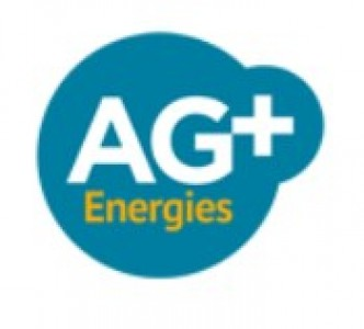 Logo AG+ Energies