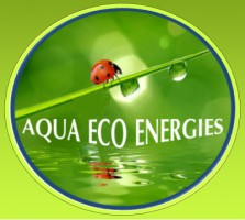 Logo Aqua Eco Energies