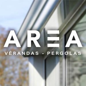 Avis, Photos et Devis sur Area Verandas Toulouse (ENTREPRISE EN LIQUIDATION JUDICIAIRE- Veranda ...