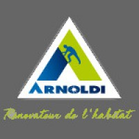 Logo ARNOLDI RENOVATION 84