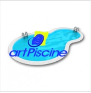 Logo ART Piscine