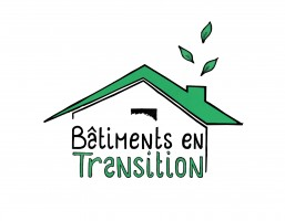 Logo Bâtiments en Transition