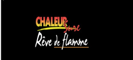 Logo CHALEUR SURE - SANI THERM