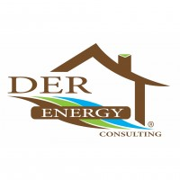 Logo Der Energy Consulting