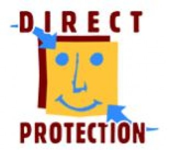 Logo DIRECT PROTECTION