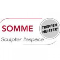 Logo Escaliers Somme