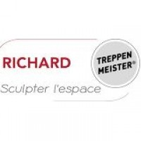 Logo ETS Richard