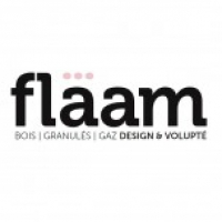 Logo Flaam Albi