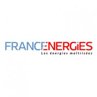 Logo FRANCENERGIES