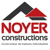 Logo Noyer Constructions