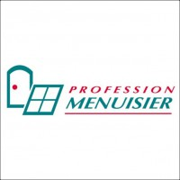 Logo Profession Menuisier Aurillac PMC2A