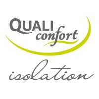 Logo QUALI Confort Isolation
