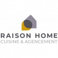 Logo Raison Home Guipavas