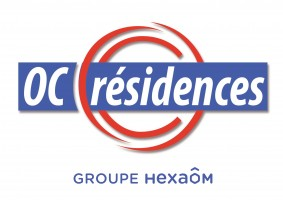 Logo Renovert by Oc Residences