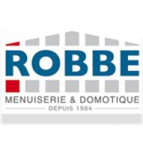 Logo ROBBE LIEVIN