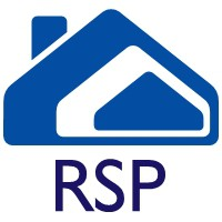 Logo RSP Renovation