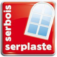 Logo SERPLASTE Tomblaine