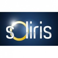 Logo SOLIRIS