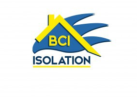 Logo BCI Isolation