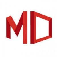 Logo MERCIER DAVID