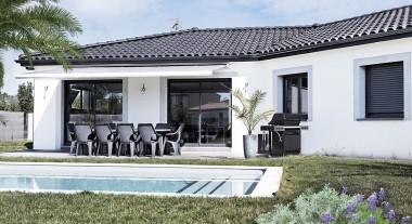 professionnels ma tre d 39 uvre briatexte avis photos et devis eldotravo. Black Bedroom Furniture Sets. Home Design Ideas