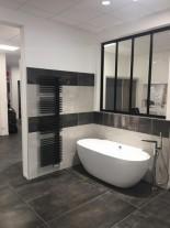 logo sarl cdb construction 31 16 avis et 42 photos rnovation salle de bain - Renovation Salle De Bain Toulouse