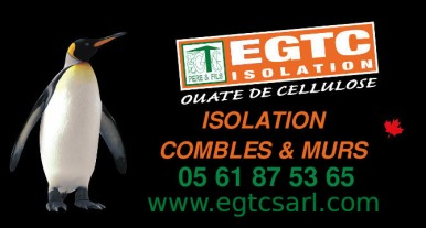 Logo EGTC Isolation