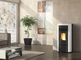homza avis photos et devis chauffage isolation arras. Black Bedroom Furniture Sets. Home Design Ideas