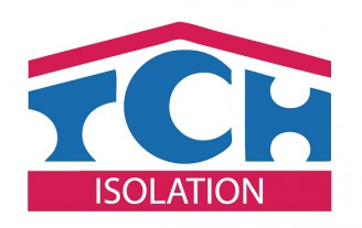 Logo TCH ISOLATION