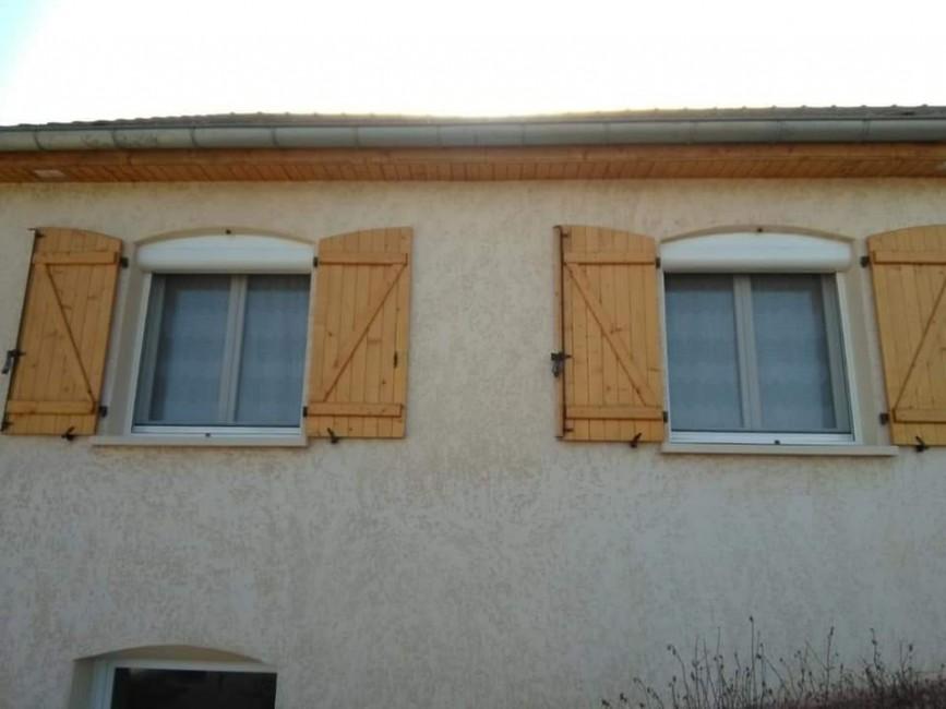Fenetrier Renovateur-energetique Fontaine-lès-Dijon MB DIRECT - KOMILFO - CONCEPTALU Claude