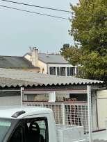 Rénovation énergétique globale Nantes ED OUEST Jeanne