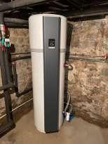 Rénovation énergétique COLOMBELLES AP2E - AGENCE POUR L'ECONOMIE D'ENERGIE Nicolas