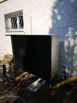 Chauffage, Climatisation, Eau chaude sanitaire, Traitement de l'eau Carbon-Blanc ATMOSPH'AIR CONCEPT Lionel