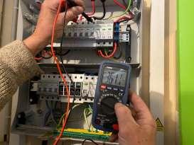 Installateur photovoltaïque Le Broc Auver Sol Avenir Jean yves