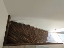 Créateur d'escaliers Garde corps Bozouls AFB Créateur d'escaliers Sandrine & Jérôme