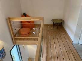 Créateur d'escaliers Garde corps Bozouls AFB Créateur d'escaliers Frédéric