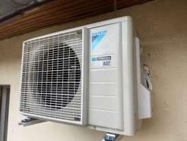 Chauffage Climatisation Plomberie Toulouse Entreprise Bedouret Maruis