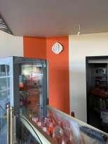 Peintre en bâtiment Rebigue AUTHIE CONSTRUCTION RENOVATION Barbara