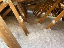 Peintre en bâtiment Rebigue AUTHIE CONSTRUCTION RENOVATION Jean Claude