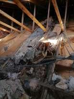 Isolation des combles ITE Fenêtres Menuiseries Plâtrerie VMC VMI Rénovation énergétique et Rénovatio TRESSES APSO Atlantic Projection Sud Ouest Philippe