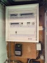 Alarme, Electricité Vienne SURE Electricité Générale Vienne Gilbert